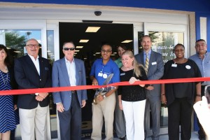 Gulfstream Goodwill Industries Boynton Beach Store and Donation Center